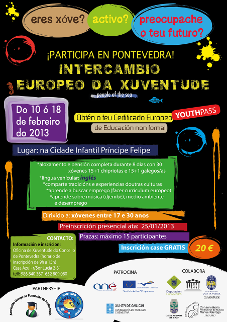 Cartel Proyecto europeoGALLEGO_MAILING