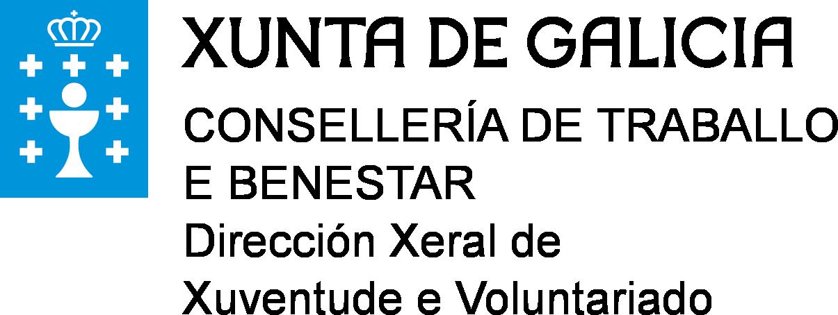 grundtvig4