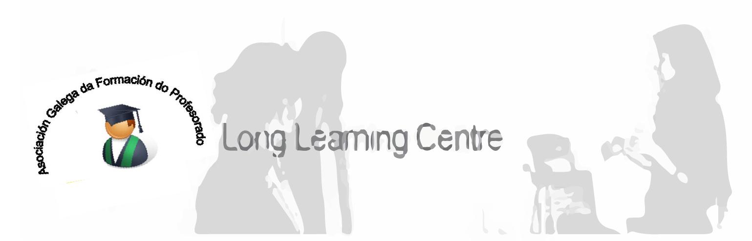 Programas de Aprendizaje Permanente