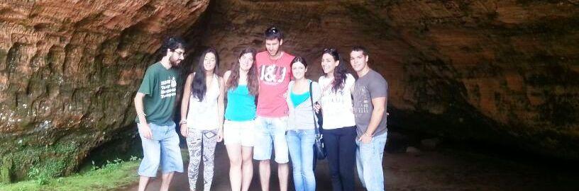 CuevaLetona