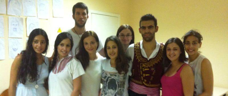 Grupo1