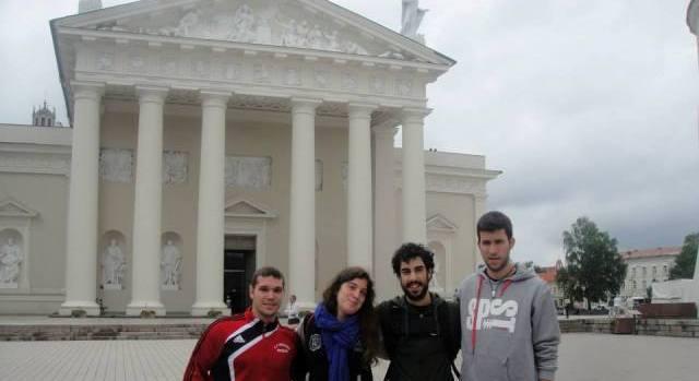 Rome trip 2