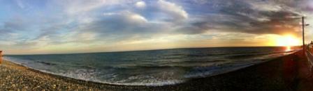 nive_beach