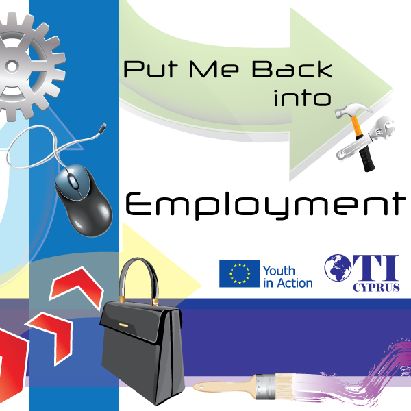 Put-Me-Back-Into-Employment-Banner