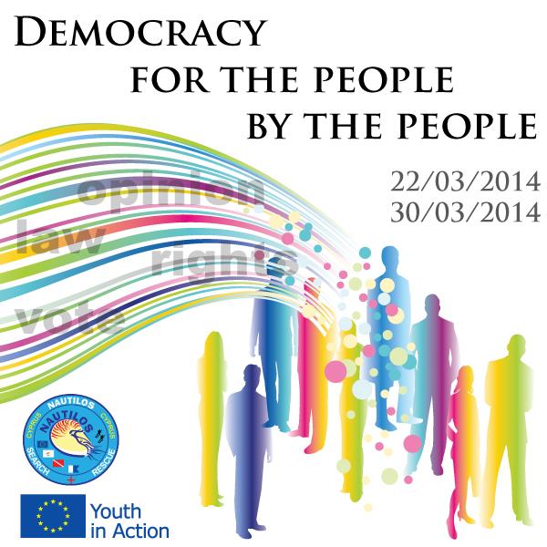 democracy-banner