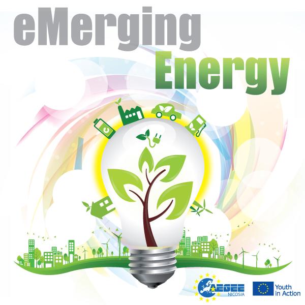 eMerging-Energy-Banner